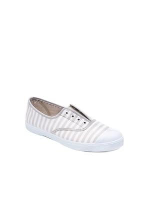 Yargıcı Spor Ayakkabı