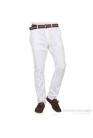 Tiger Pass Erkek Pantolon 6301-00Y