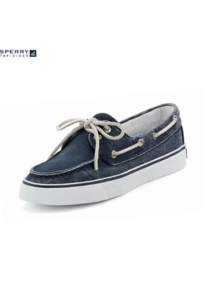 Sperry 561530 Sperry Bahama Sw Navy