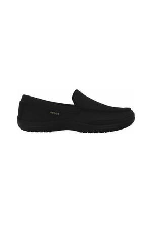 Crocs Wrap Colorlite Loafer Men'S