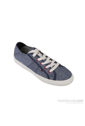 Tommy Hilfiger Varick Kadın Ayakkabı
