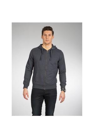 Colin's Lacivert Erkek Sweatshirt