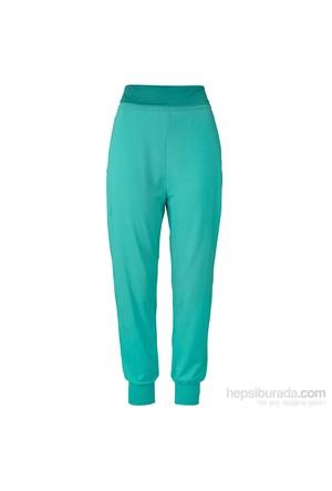 Bpc Bonprix Collection Yeşil Harem Pantolon 34-54 Beden