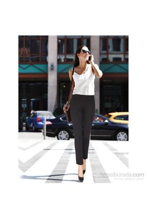 Miorre Regina Kadın Pantolon Tayt