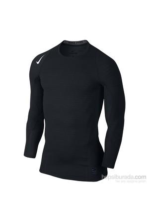 Nike Warm Comp Ls Crew