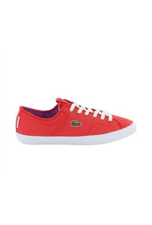 Lacoste 729Spw1023 Rr1 Ramer Sleek Res Kadın Günlük Ayakkabı