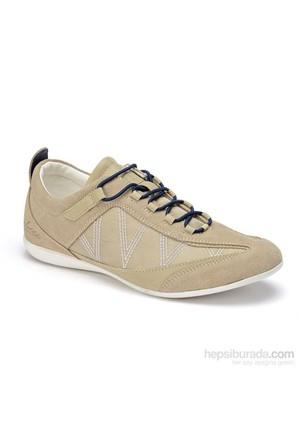 Lotto Serena W Kadın Günlük Ayakkabı N7807