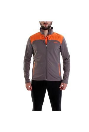 Sportive Mikpoltop Erkek Sweatshirt