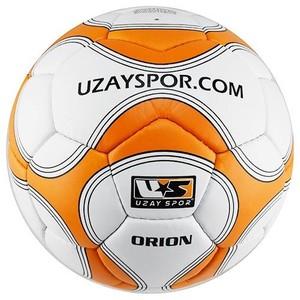 spor724 orion dikişli 5 no futbol topu