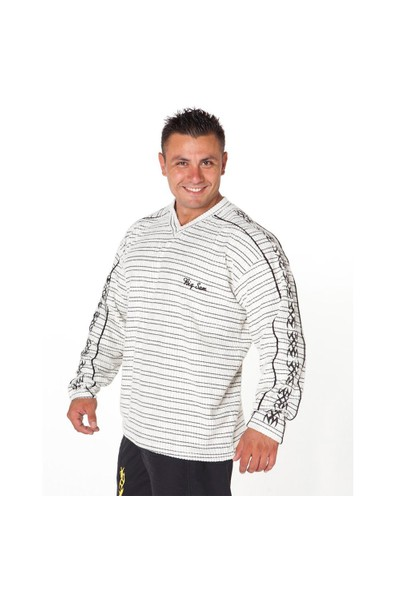 Big Sam Sweatshirt 4509