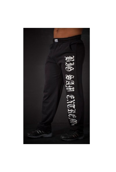Big Sam Body Pantolon 932