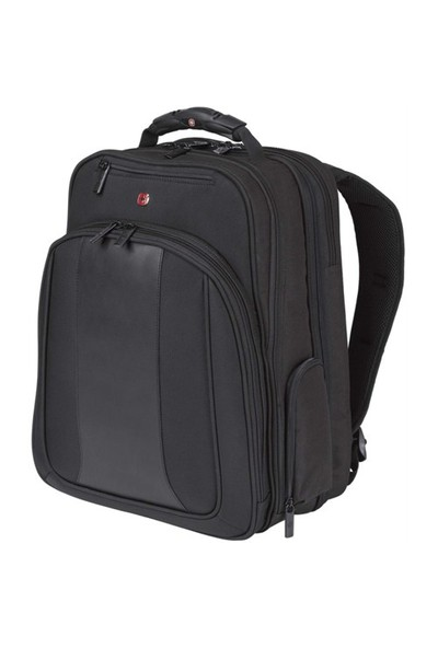 """Wenger 11944200 Security Friendly 15.4"""" Laptop Sırt Çantası"""