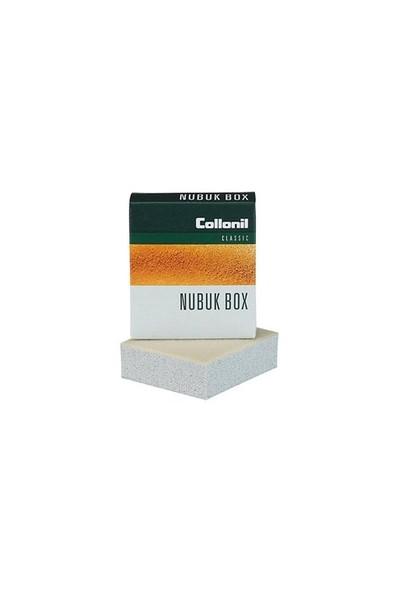 Collonil Nubuk Box Nubuk Süet Silgisi 7030