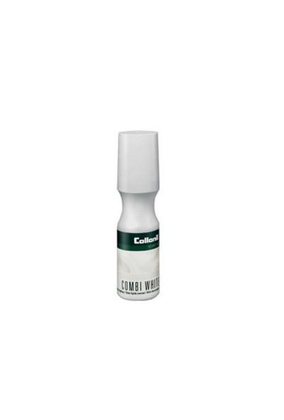 Collonil Combi White Beyaz Krem Boya 75 Ml 5093