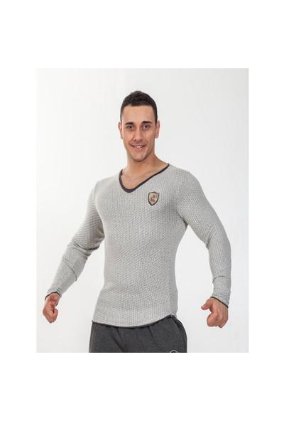 Big Sam Sweatshirt 4649