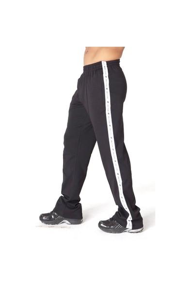 Big Sam Body Pantolon 800