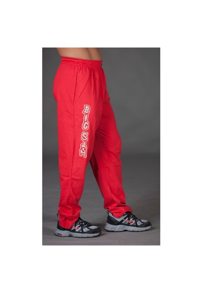 Big Sam Body Pantolon 829