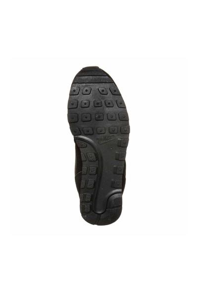 Nike Md Runner 2 Kadın Spor Ayakkabı 749869-001 Wmns
