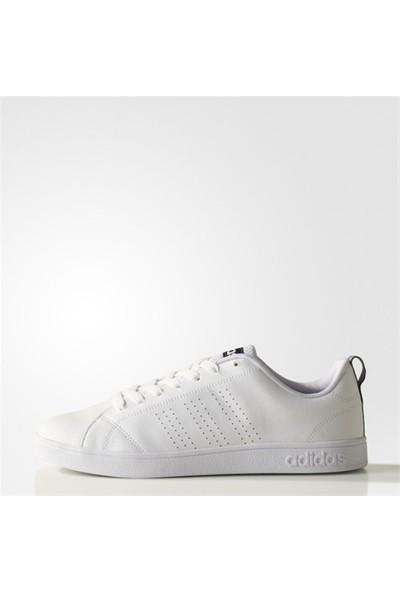 Adidas Erkek Ayakkabı Advantage Clean Vs F99252