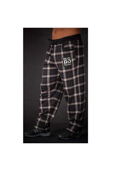 Big Sam Body Pantolon 1071
