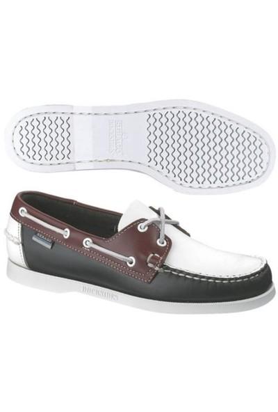 Sebago Erkek Ayakkabı | B72828