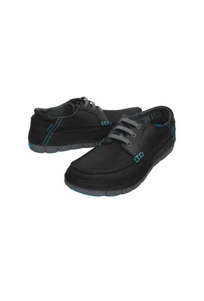 Crocs Stretch Sole Lace-Up Men Erkek Ayakkabı