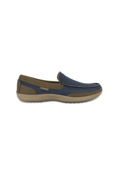 Crocs Wrap ColorLite Loafer Men Erkek Ayakkabı