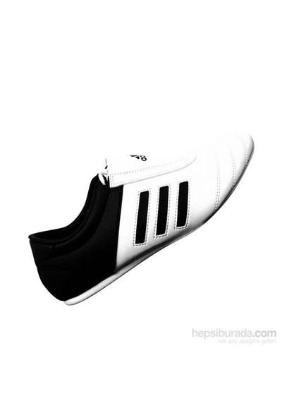 Adidas Taekwondo Ayakkabısı Adi-Kick ADITKWAYK004