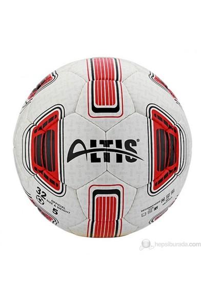 Altis Nova Futbol Topu No:5
