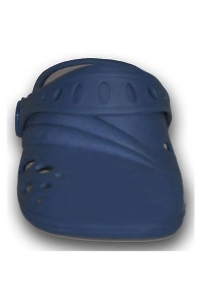 Boaonda 1155 Haia Patik Style 100 Sandalet