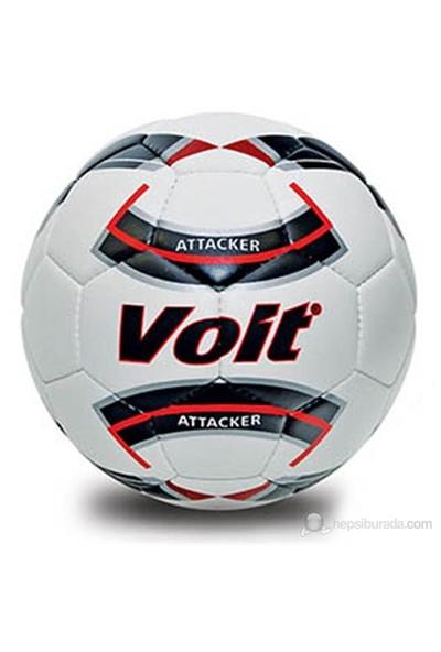 Voit Attacker Futbol Topu Numara 5