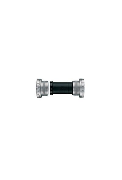 Shimano Orta Göbek Sm-Bb70 Gri