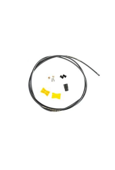 Shimano Hidrolik Fren Kablo Seti Sm-Bh90 Siyah