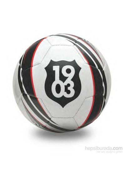 Bjk Free Kıck Futbol Topu