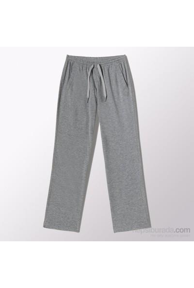 Adidas F49408 Prıme Pant Kadın Traınıng Pantolon Siyah