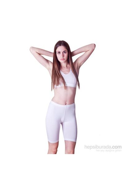 Dono Underwear Bayan Tayt