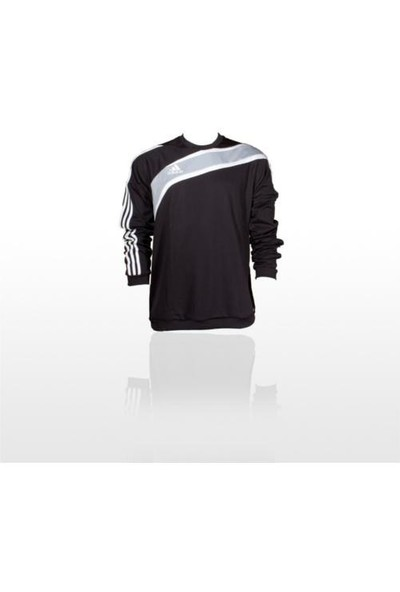 167033-adidas Tiro Swt Top Erkek Sweat-Shirt