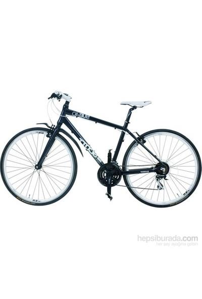 Polisport Mtb Ön Mıssourı (V-Uyumlu) Bisiklet Çamurluğu