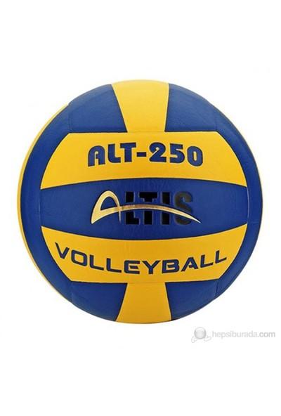 Altis ALT-250 Yapıştırma Voleybol Topu