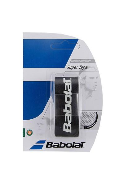 Babolat 710020 Super Tape X 5 Tenis Raket Bandı Ble104500