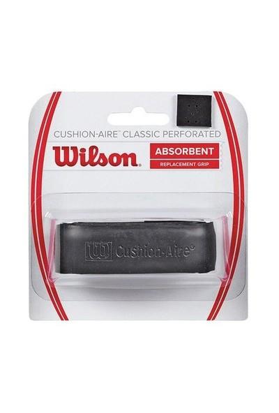 Wilson Cushıon-Aıre Perf. Ana Grip