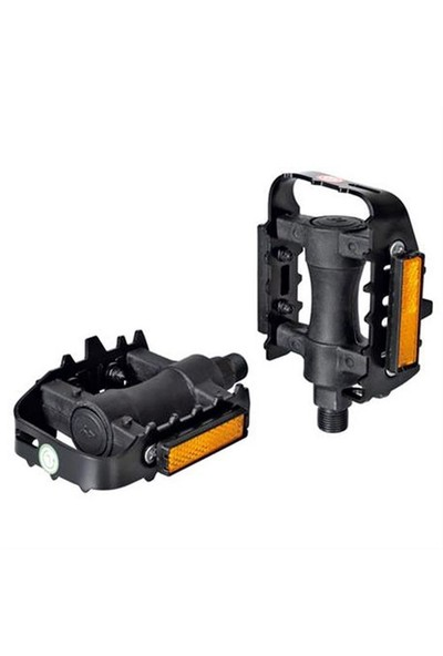Lampa Ped-6 Dağ Bisikleti Pedal Seti 92316