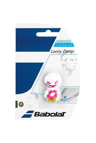 Babolat 700034 Loony Damp X 5 Tenis Vibrasyon Toplayıcı Ble148161