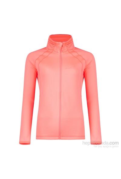 Pwtf Cosy Fleece Kadın Sweat Sweatshirt