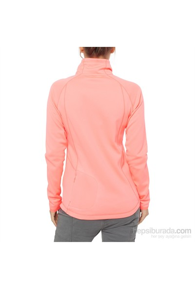 Pwtf Cosy Fleece Kadın Sweat Sweatshirt