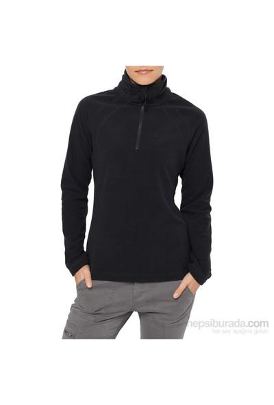 O'neill Pwtf 1/2 Zip Fleece Sweatshirt