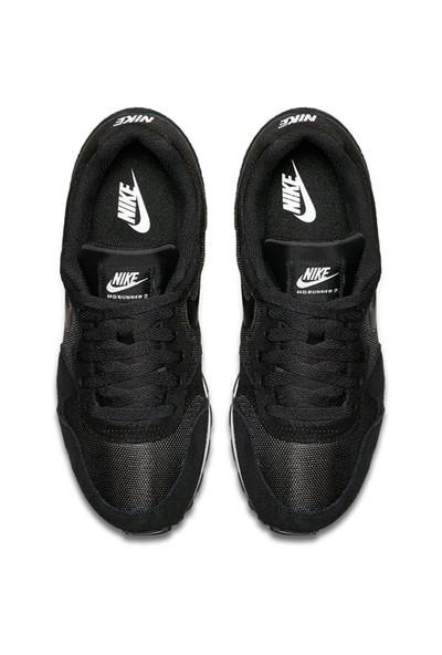 Nike Wmns Md Runner 2 Kadın Spor Ayakkabı 749869-001