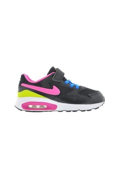 Nike Air Max St (Psv) Çocuk Spor Ayakkabı