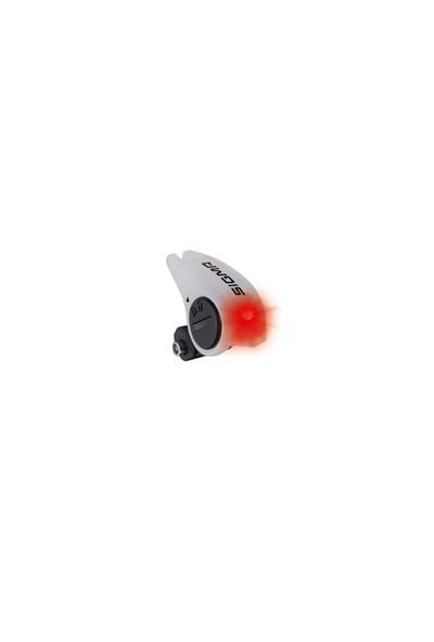 Sigma Fren Lambası Brakelight Beyaz