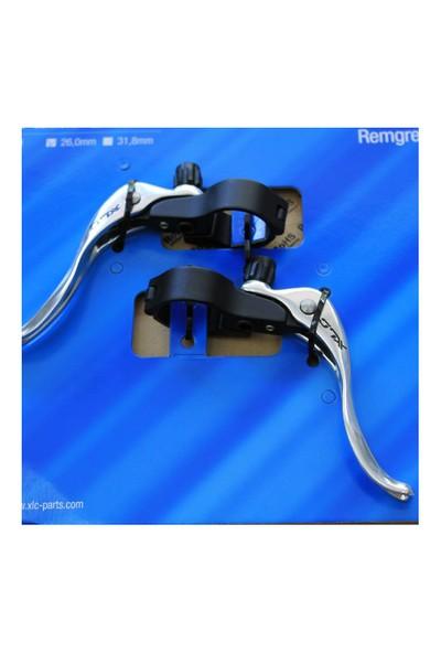 Xlc Fren Kolu Single Speed / Fixed Gear